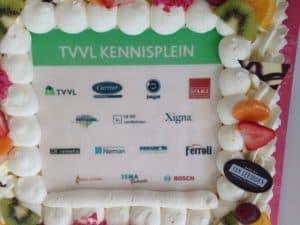 TVVL Kennisplein