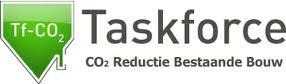 Taskforce-CO2-5