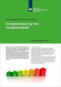 Themablad-Energiebesparing-met-mutatieaanpak_1-2