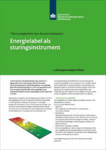 Themablad-Energielabel-als-sturingsinstrument_1