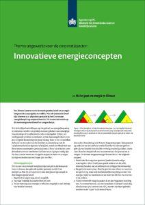 Themablad-Innovatieve-Energieconcepten_1