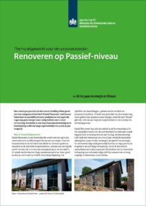 Themablad-Renoveren-op-passiefniveau_1