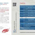 Uitnodiging-Fire-Seminar-1-december-2011_2-1