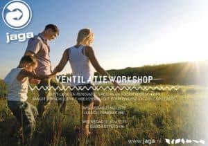 Uitnodiging Jaga Ventilatieworkshops_DEF_LOCATIE_1