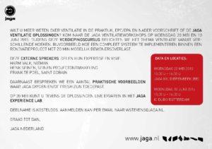 Uitnodiging Jaga Ventilatieworkshops_DEF_LOCATIE_2