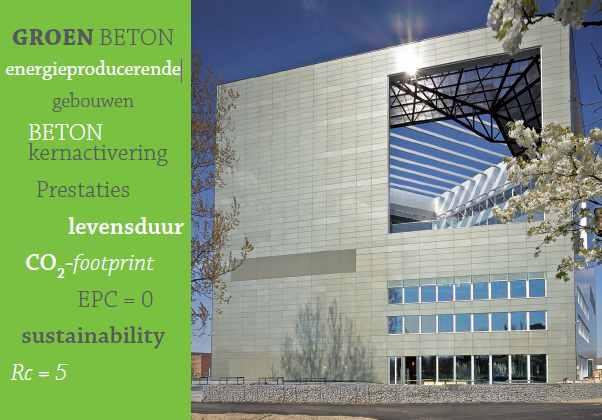 Uitnodiging_duurzaam_bouwen_met_beton_Wageningen-1