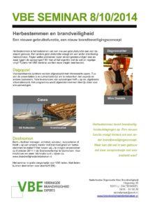 VBE Flyer seminar Herbestemmen en brandveiligheid (2)_1