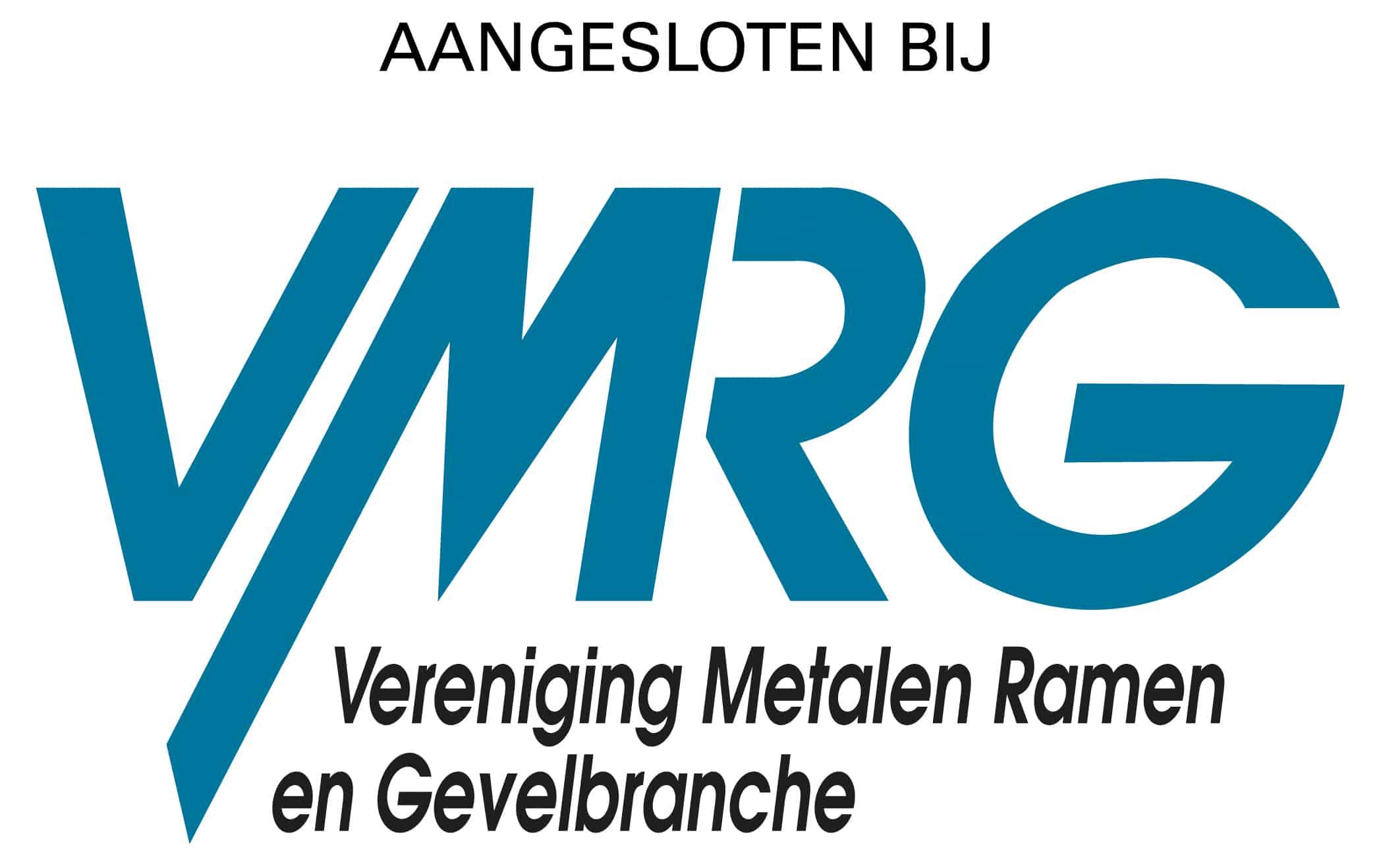 VMRG-in-JPG-1