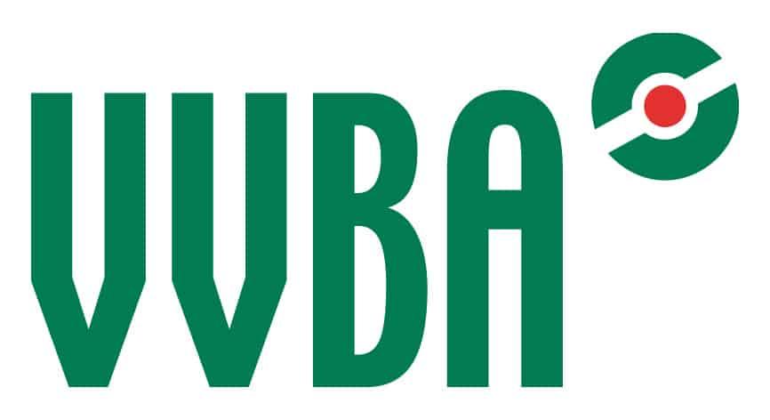VVBA-1