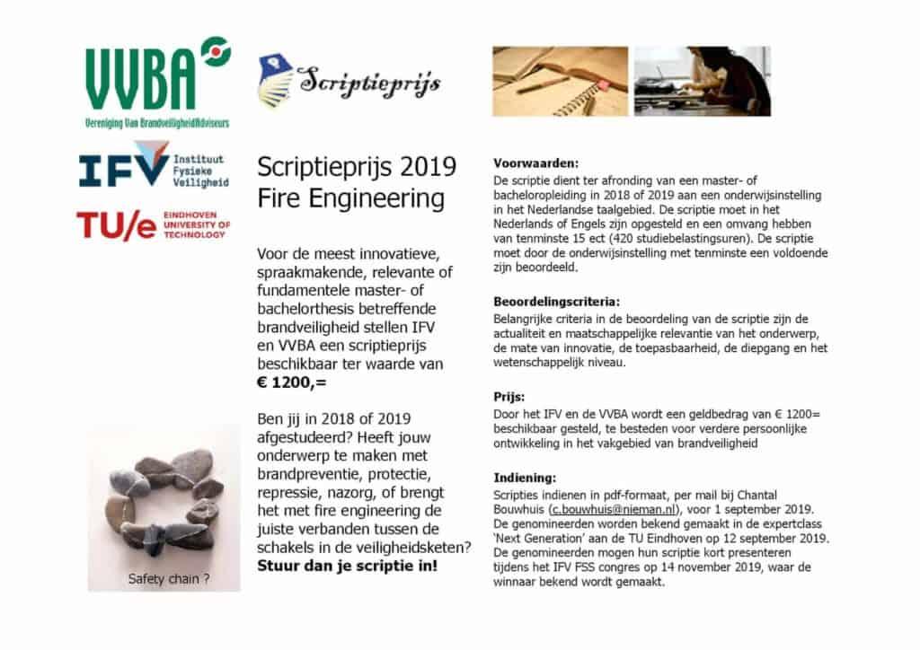 VVBA-IFV-scriptieprijs-2019_1