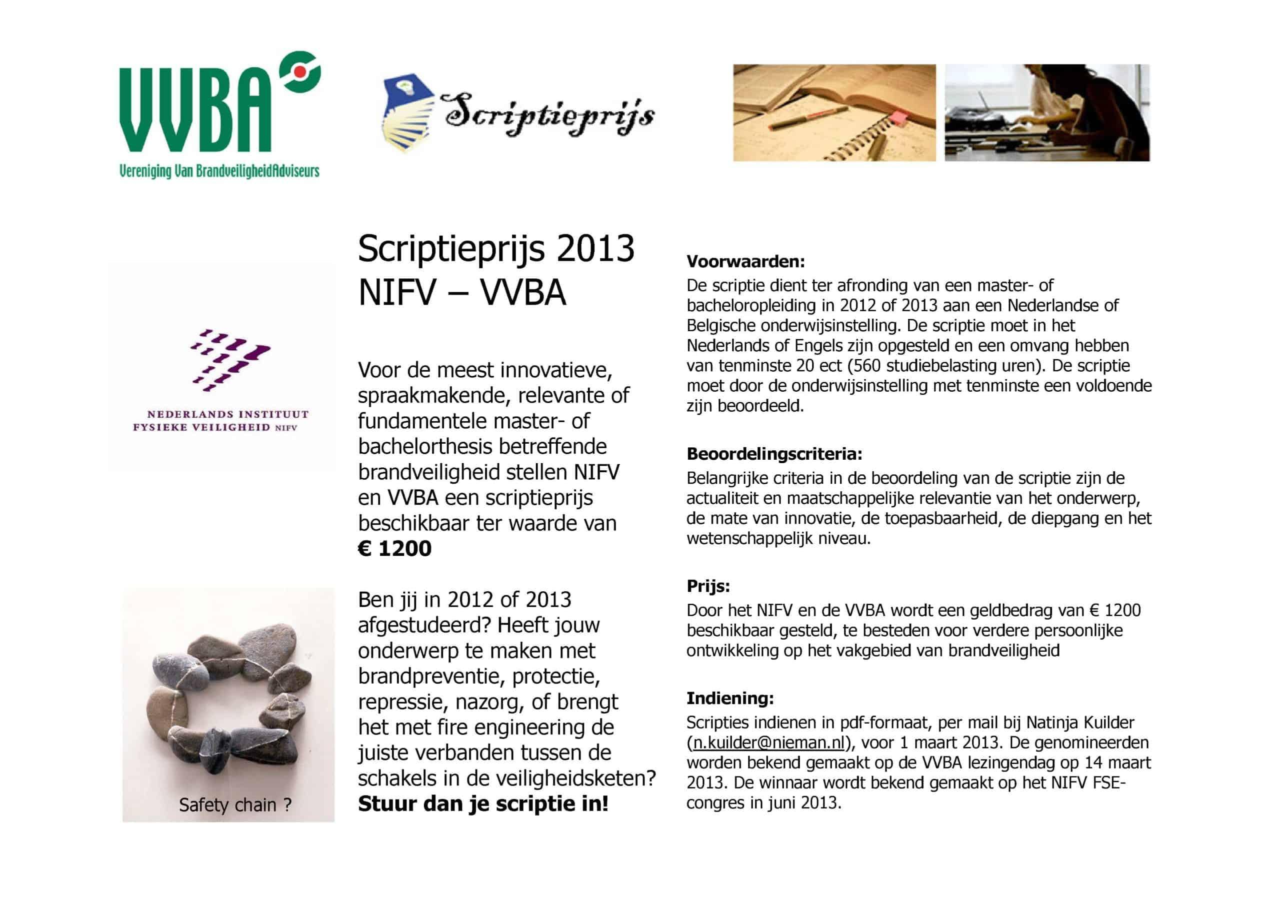 VVBA-NIFV-scriptieprijs-2013-1-scaled