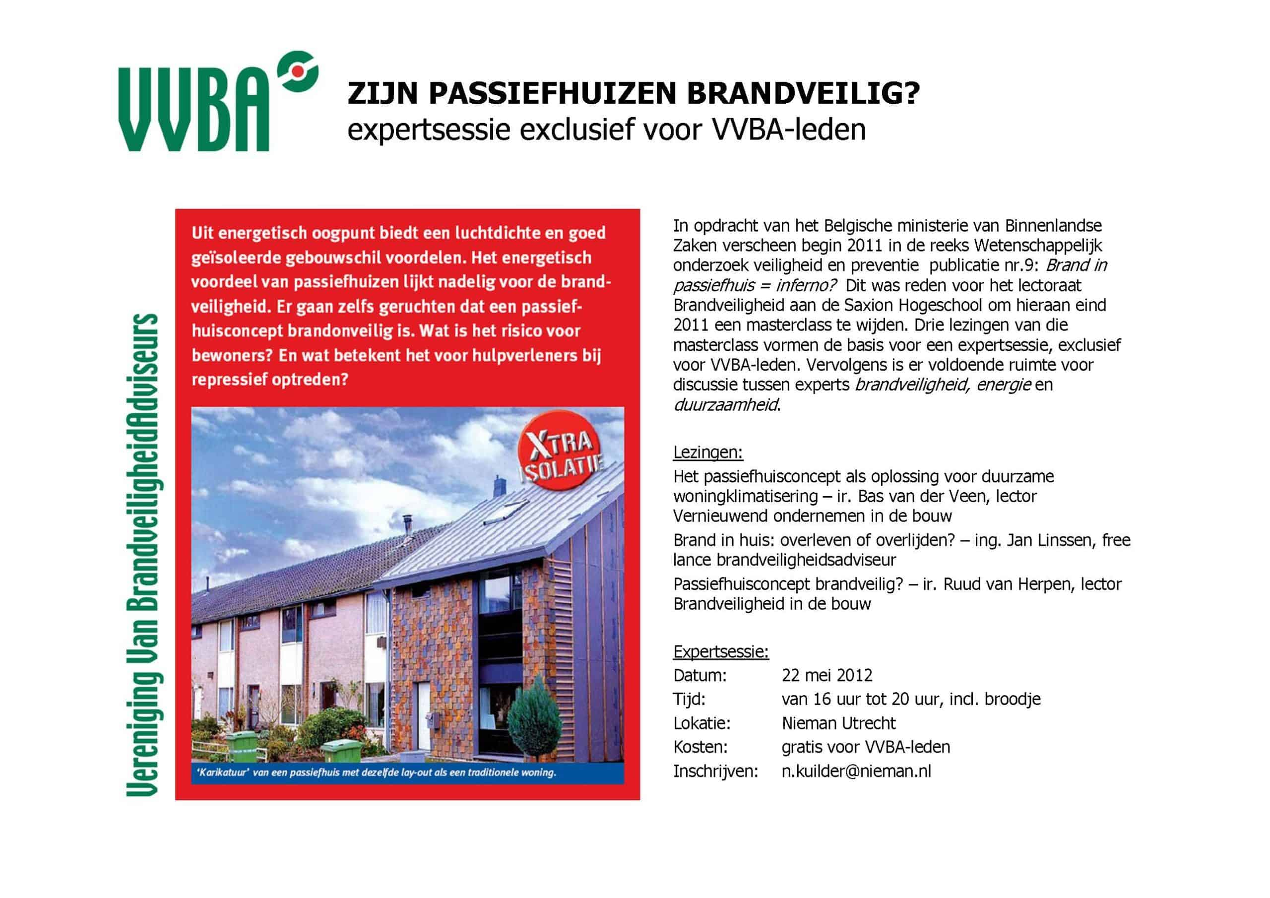 VVBA-expertsessie-22-05-2012-1-scaled