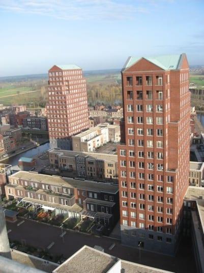 Vathorst_De-Laak-1A_toren01-1