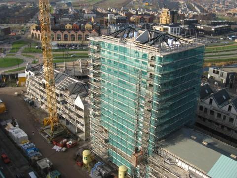 Vathorst_De-Laak-1A_toren02_in-aanbouw-4