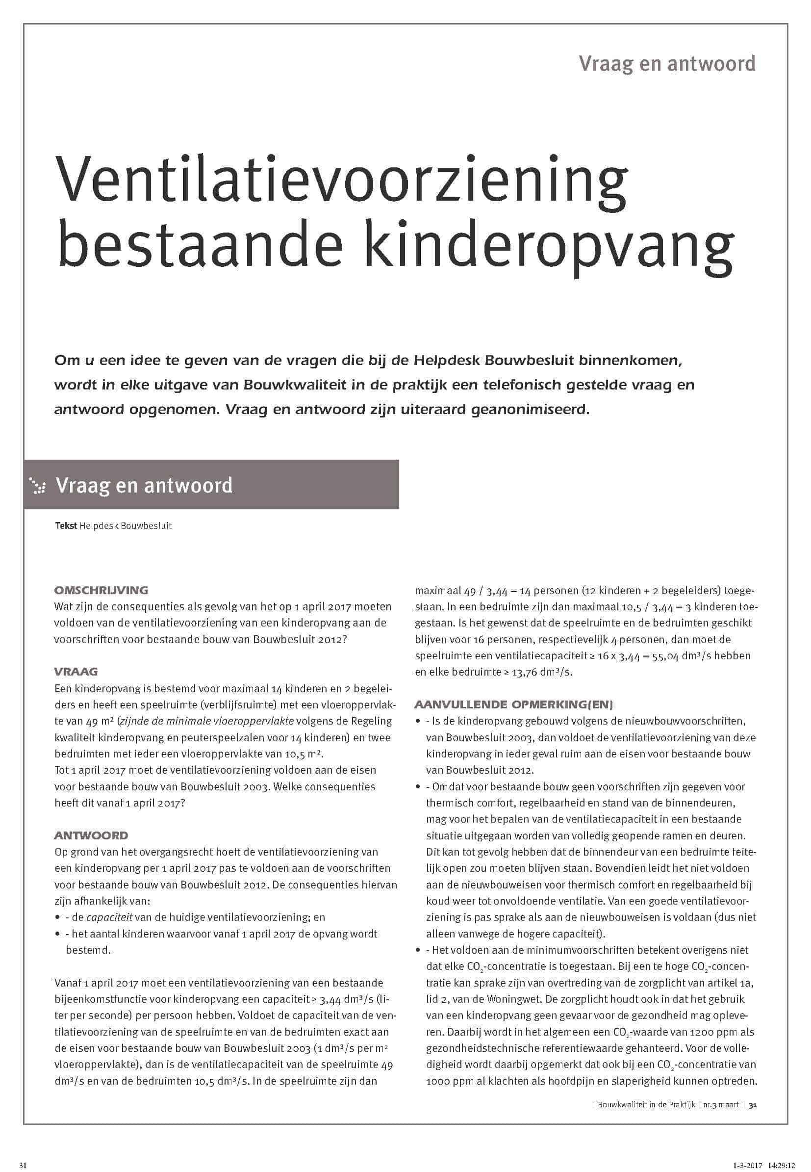 Ventilatievoorziening-bestaande-kinderopvang_1-2