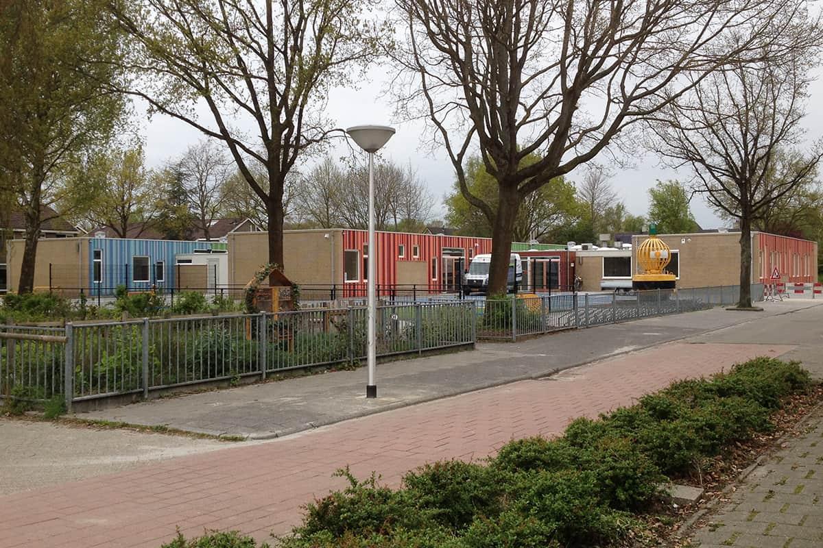Verbouwing-Basisschool-De-Lichtboei-te-Emmeloord-3
