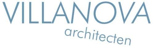 Villanova-architecten-logo-1