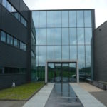 Vlint-kantoor-Lelystad-glasgevel-1