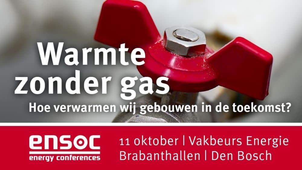 Warmte-zonder-gas-banner-3
