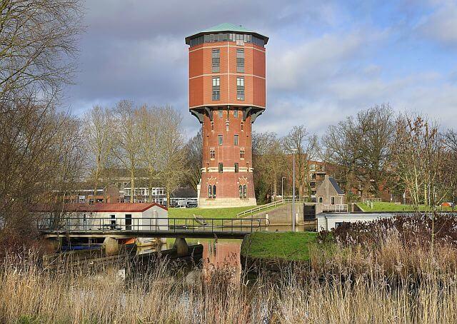 Watertoren-Zwolle_soc-5