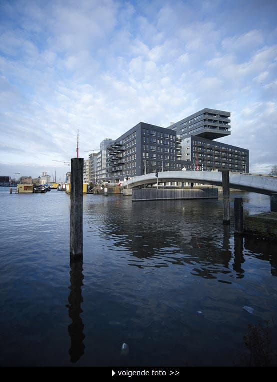 Westerdokseiland-Amsterdam-01-1