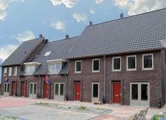 Westwijk-Zuidwest-te-Amsterdam_02-1