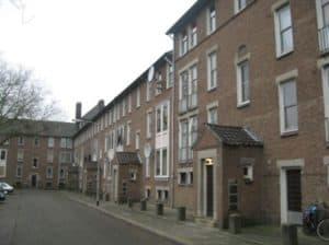 Wijk-Heseveld-1