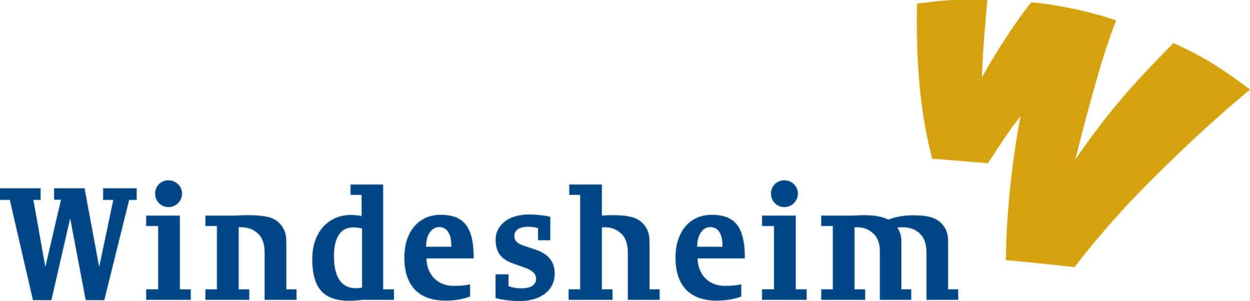 Windesheim-logo-1-scaled