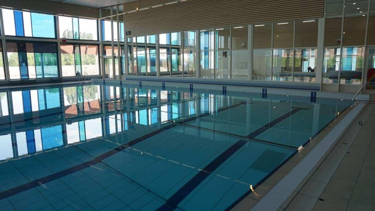 Zeer-duurzaam-zwembad-Nijkerk