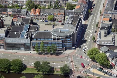 Zijlsingel-1-te-Haarlem-01