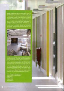 Zorgcentra-en-bouwen-ad-toekomst_2013-12_Meander-Medisch-Centrum_3-2