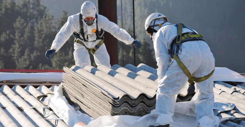 Wijziging per 01-07-2019 in Bouwbesluit 2012 van het Asbestverwijderingsbesluit 2015