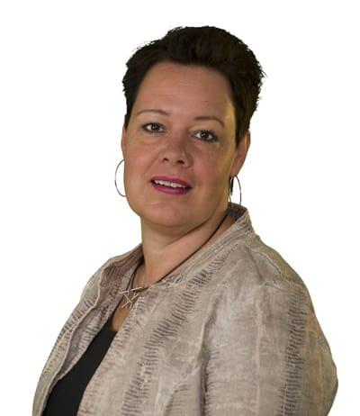 B.S. (Bianca) Werkhoven-van Doleweerd
