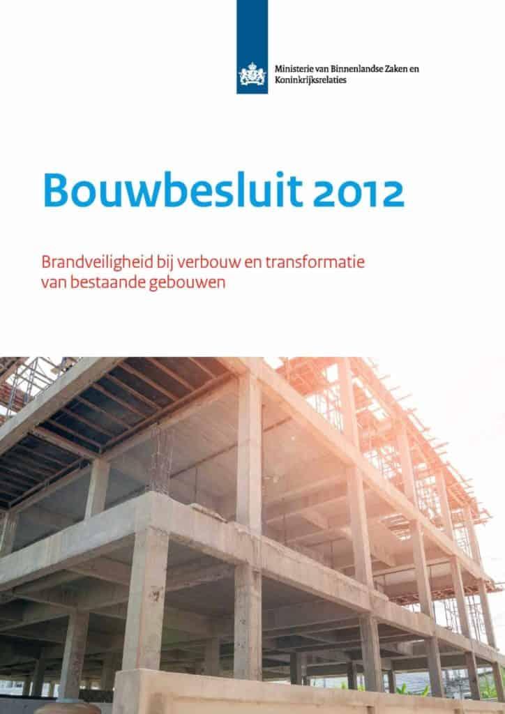 infoblad Verbouw & Transformatie