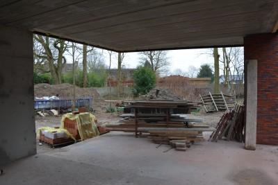 bouwplaats-nieuwbouw-huis-2