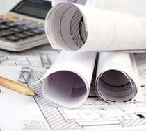 bouwregelgeving