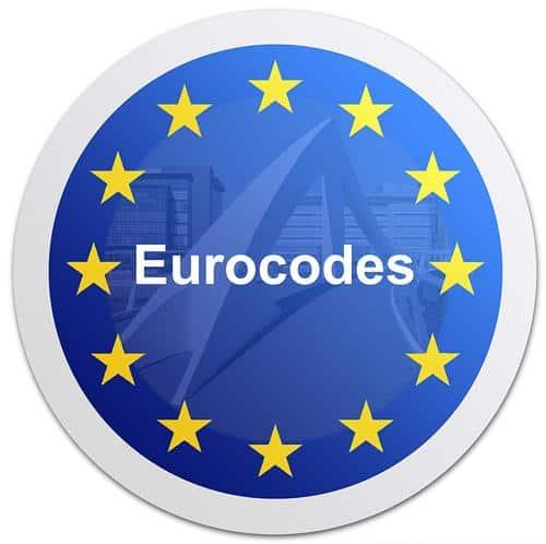 eurocodes-500-1
