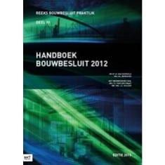 handboek bouwbesluit 2012, 2015