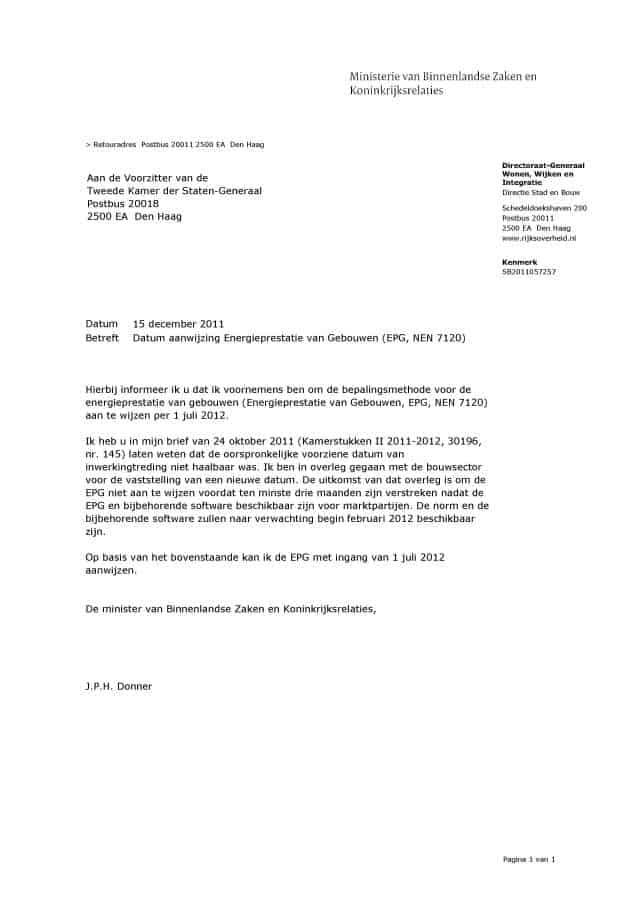 kamerbrief-datum-aanwijzing-energieprestatie-van-gebouwen-1