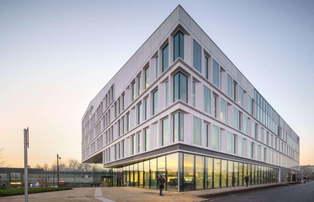 kantoor-SoZaWe-Groningen