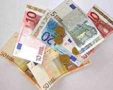 korting-geld-1