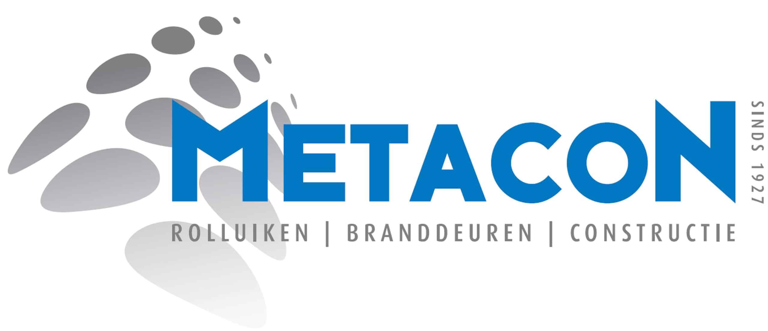 logo-algemeen-1-scaled