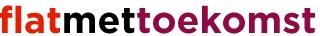 logo-flatmettoekomst