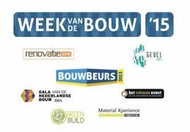 logo week van de bouw