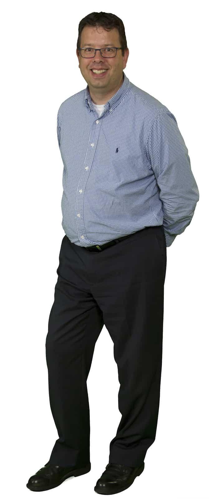 Marc van Bommel