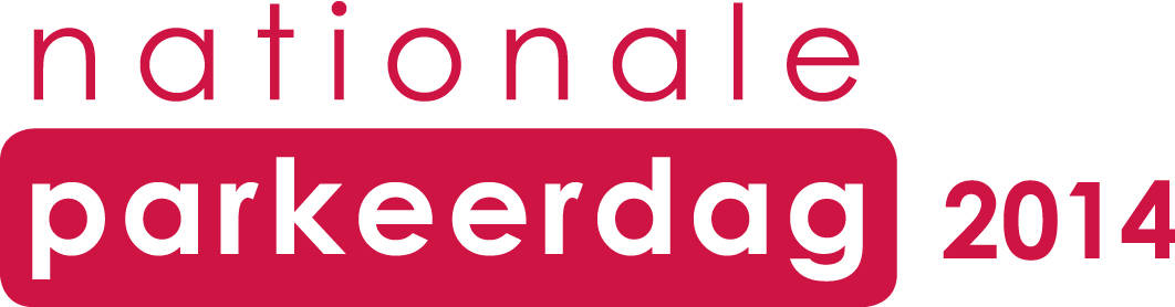nat parkeerdag 2014 logo
