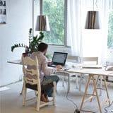 page_Seminar_gezond_en_comfortabel_binnenmilieu_active_house_160x160-3