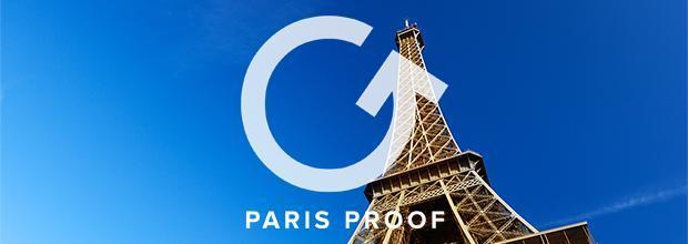 Nieman ondersteunt Deltaplan: alle gebouwen in Nederland in 2040 Parisproof
