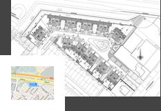 plattegrond-straat-1