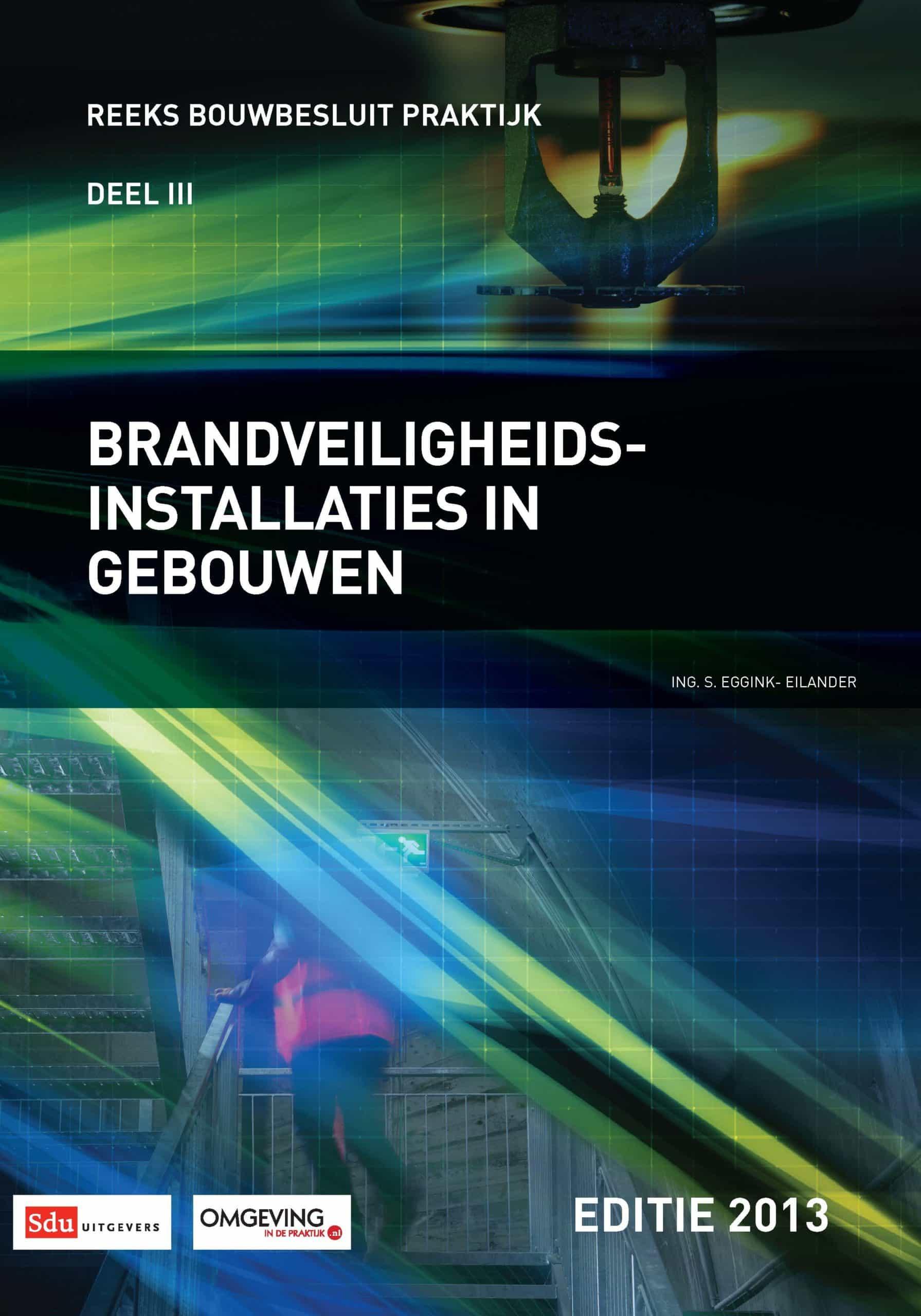 voorplat-Brandveiligheidinstallaties-in-gebouwen-B5-1-scaled